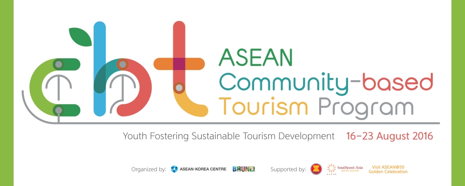 what is community based tourism pdf